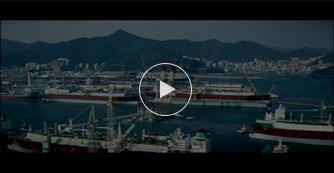 중산 PR Video